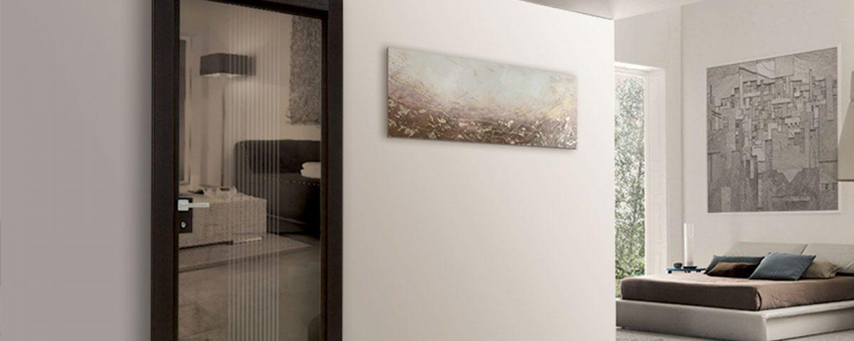 home_interior_home1
