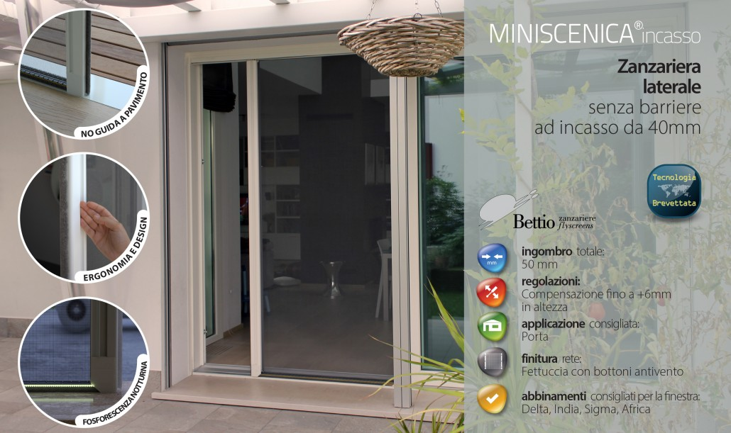 zanzariere-rivalta-di-torino-Bettio-Service-MiniscenicaIncasso-1030x611