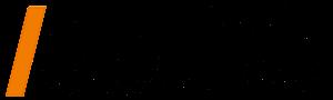 logo_segreto-01